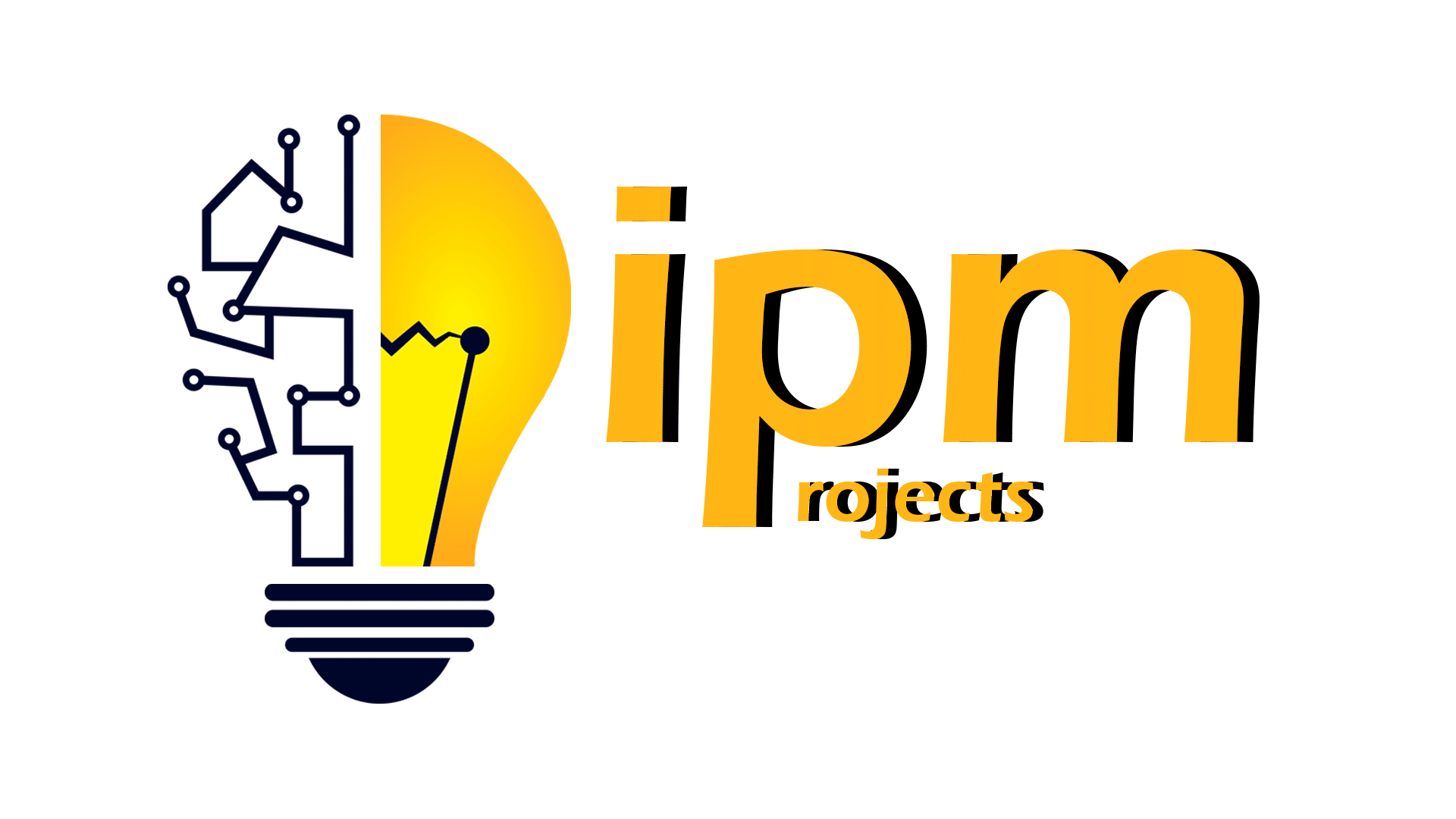 IPM PROJECTS | DELTEBRE | 2021